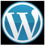 WP_ロゴ